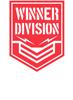 Winner Division